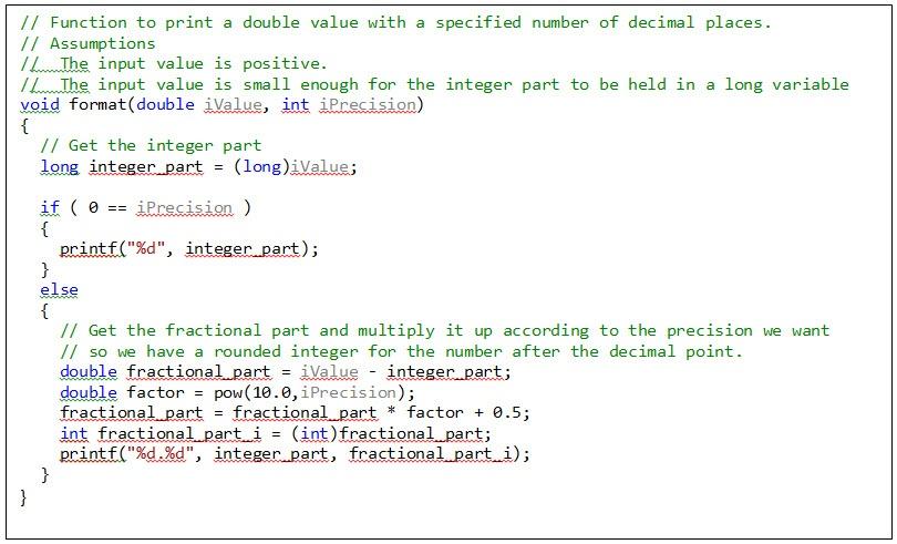 Code snippet 2.jpg
