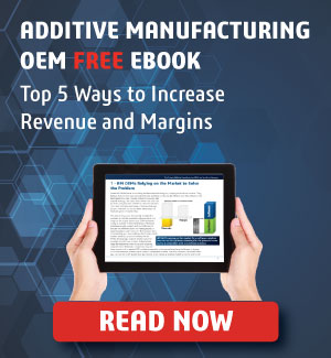 2017-eBook---Additive-Manufacturing-OEM