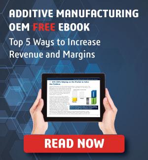 2017-eBook---Additive-Manufacturing-OEM