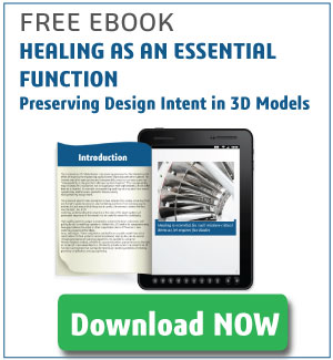 2017-eBook-Healing-CTA-for-upper-Banner