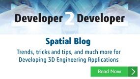 Developer2Developer2