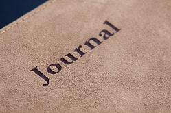 ACIS_Journaling