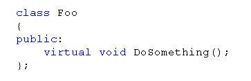 f00 code1