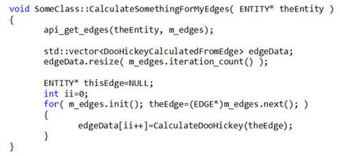 code change1