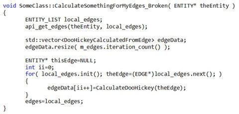 code_change2