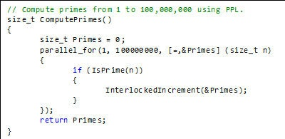 jeffcode3