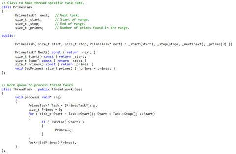 jeffcode4_1