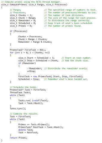 jeffcode4_2