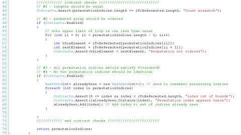 debug code2