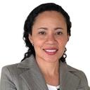 Mercedes Levy