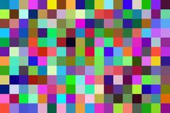 random-pixels-background-big
