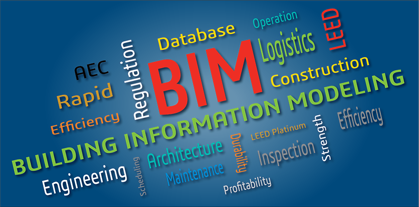 Developer 2 Developer | Building Information Modeling (BIM)