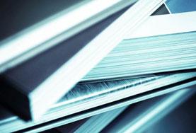 eBooks & Whitepapers